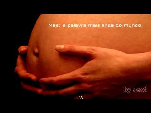 A Mais Linda Homenagem para o dia das Mães 2010