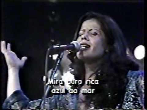 Miriam Miràh - Mira Ira