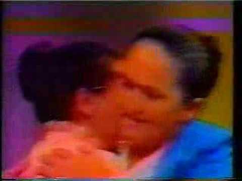 BBC - Muito alem do Cidadao KANE (1993) - 1ª parte