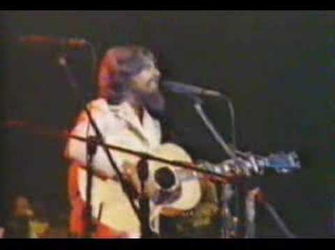 "George Harrison- "" My Sweet Lord"""
