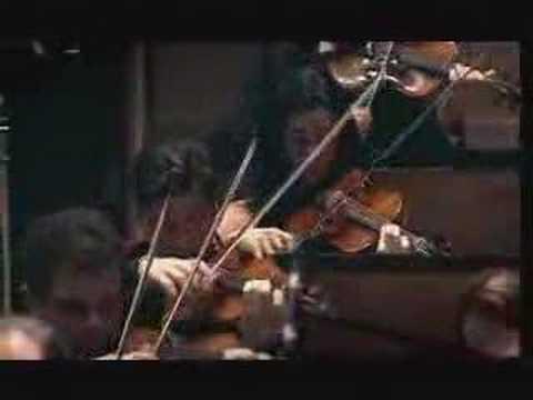 Jobim Sinfonico - 2002 - OSESP - Orfeu da Conceição Overture, a Casa Assassinada, e Chora Coração