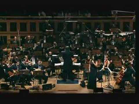Jobim Sinfonico - 2002 - OSESP - A Felicidade, Gabriela e Saudade do Brasil