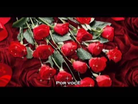 Zé Renato: Por você (Vinicius de Moraes - Francisco Enoé)