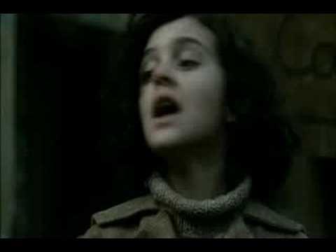 Edith Piaf - La Marseillaise