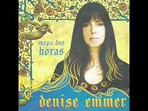 Denise Emmer - Alouette