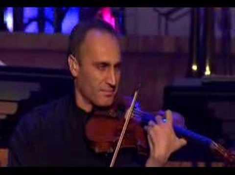 """Until The Last Moment"" - Yanni"