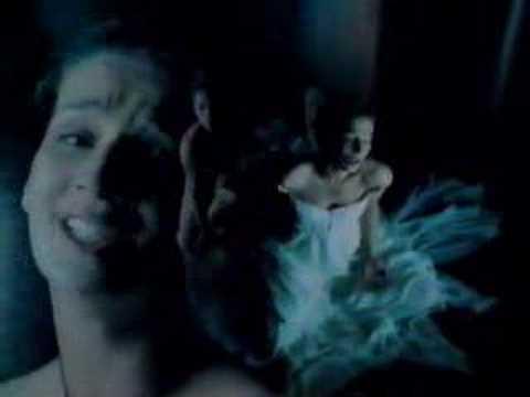 Dulce Pontes & Andrea Bocelli - O Mare e Tu