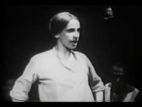 Maria Bethânia - Carcará