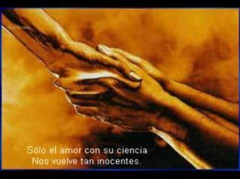 Milton Nascimento e Mercedes Sosa - Volver a los 17