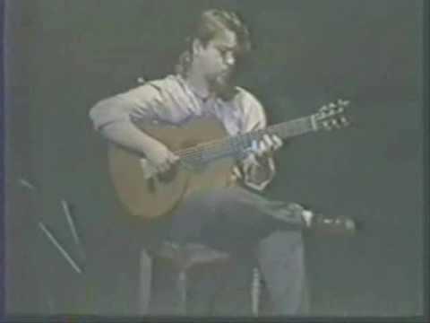 Raphael Rabello - Odeon - Ernesto Nazareth
