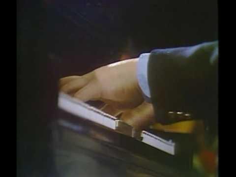 Bill Evans But Beautiful