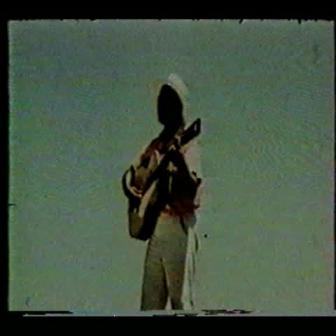 Leadbelly - Three Songs 1945-1