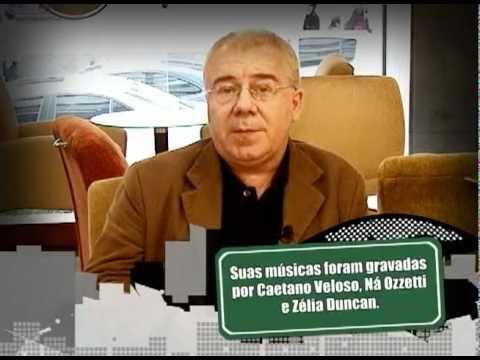 Nei Lisboa