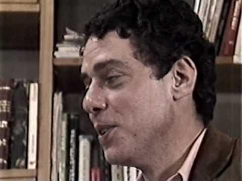 """Tom Jobim, Chico Buarque, Danilo e Dory Caymmi - """"Provei / Três Apitos"""" (TV Manchete, 1984)"""