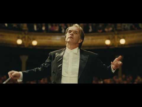 Película El Concierto (Le Concert) | Escena Final | Concierto de Tchaikovsky para violín