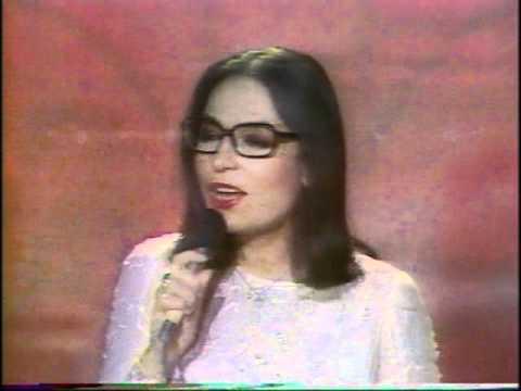 Nana Mouskouri - Comme Un Soleil - 1984