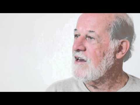Zuza Homem de Melo fala sobre Eduardo Gudin