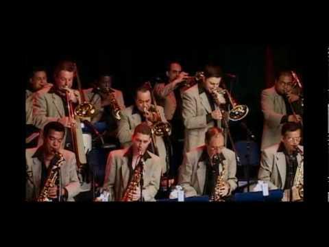 Bachiana Brasileira Nº 5 - Orquestra Tabajara