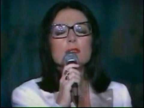 Nana Mouskouri - Solitaire -  1984