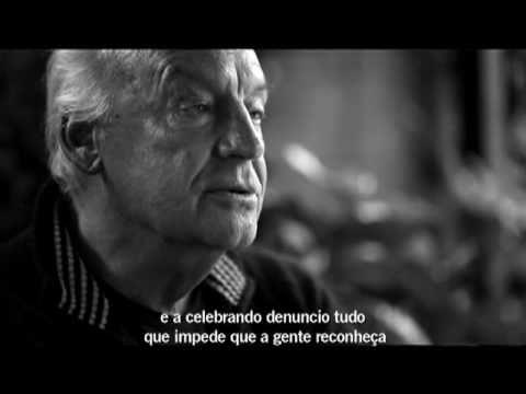 Eduardo Galeano - Sangue Latino