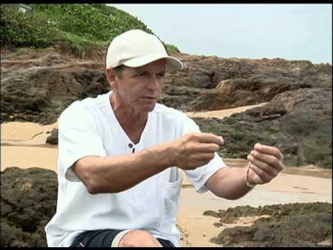 Almanaque Brasil - Como é que se faz uma jangada?