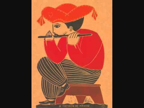 Quinteto Violado - Abraço ao Hermeto (1973)