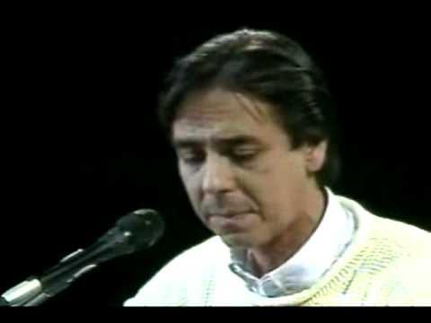 Tom Jobim - Chico Buarque - Edu Lobo - Choro Bandido