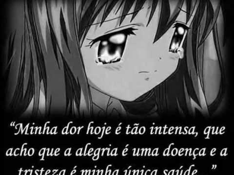 Roberta Miranda Bom dia tristeza