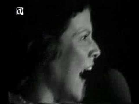 Elis Regina - Cartomante - Transversal do Tempo