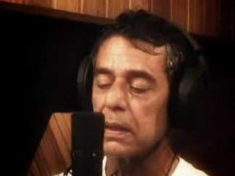 """PAULA SANTORO com Chico Buarque """"Sem Fantasia"""""""