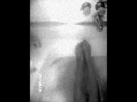 Elis Regina - Retrato em Branco e Preto (Chico Buarque, Tom Jobim)