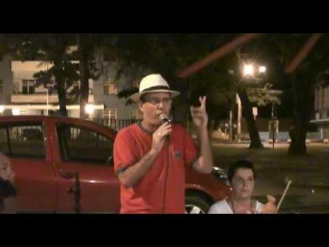 Rui Ribeiro - Pelo Mundo Afora