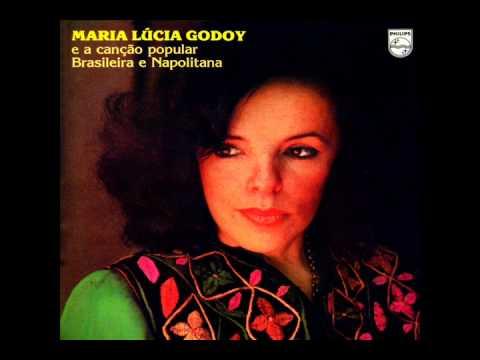 Quem Sabe (Carlos Gomes) - Maria Lúcia Godoy.