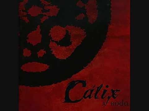 Calix - Acordei Devagar