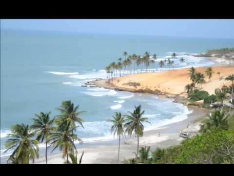 Quatro Ases e Um Coringa - No Ceará é Assim