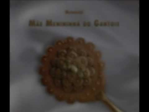 Clementina de Jesus - Clara Nunes - Embala Eu