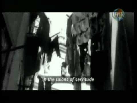 João Black - Fado Anarquista / Fado, Patrimônio da Humanidade