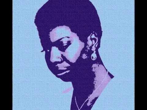 Nina Simone - Blues For Mama - Ne Me Quitte Pas