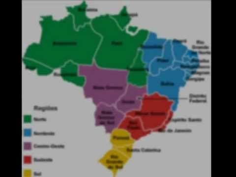 Elisinha Coelho, de J. Thomaz, Viva o Meu Brasil