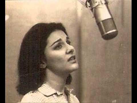 Menina Flor (Maria Helena Toledo - Luiz Bonfá) # Maria Helena Toledo