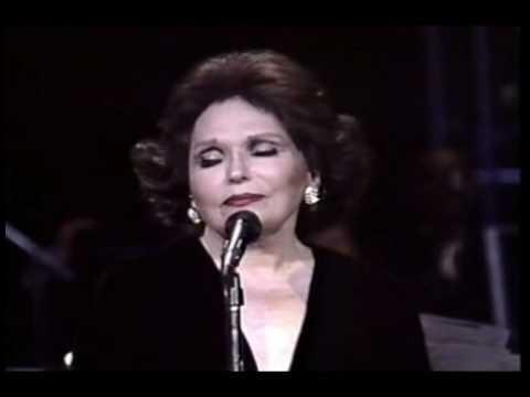 Bibi Ferreira - Pot-Pourri Romântico
