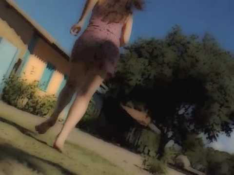 Vestidim - Daniella Alcarpe