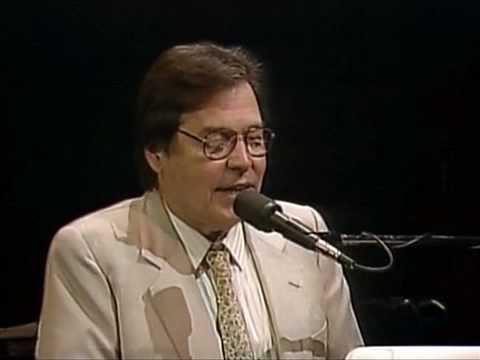 Antonio Carlos Jobim - Two Kites
