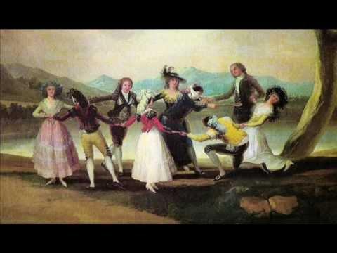 Quadrilha (Drummond) - Carmen Pimentel - Francisco Mignone