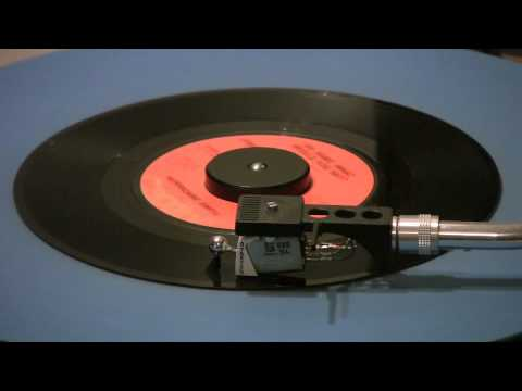 Hurricane Smith - Oh, Babe, What Would You Say - 45 RPM - THE ORIGINAL VERSION