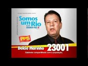"RIO CAPITAL CULTURAL 23001 "" a Feira do RIO ANTIGO """