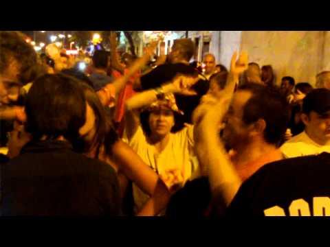 """23001 DM Vereador PPS RIO """" a Festa na LAPA """""""