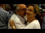 23001 VEREADOR DO RIO HOMENAGEM 95 Anos SEVERINO THEODORO DE MELO