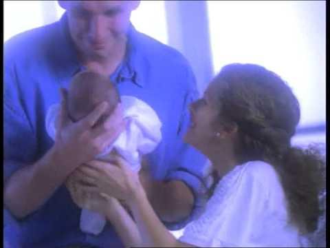 Maternidade São Luiz - Paz do Meu Amor (Luiz Vieira)