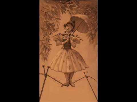 Jacaré (SP) - Coro de Câmera de Piracicaba - Ernst Mahle